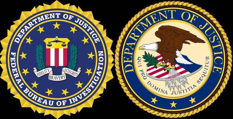 Biden Admin Oppression: FBI Sicced On Concerned Parents For...