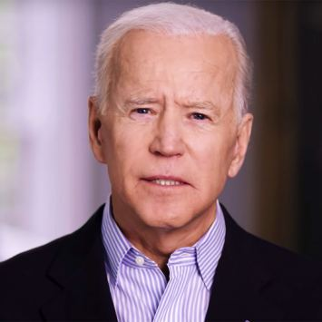 Biden Claims He Struggled To Care For His Family On What Would Have Been $250k Today