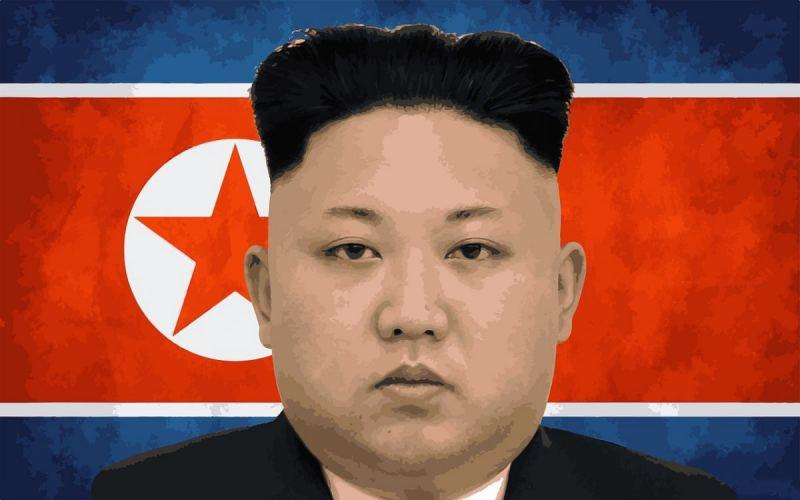 North Korea Is Making Dangerous Moves