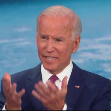 Biden Admin Shocked That Taliban Govt Doesn't Have...