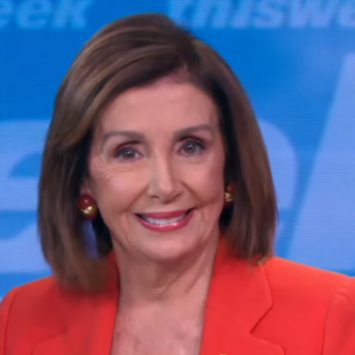 Defeated Pelosi Tries To Spin The Truth About Sending The Articles Of Impeachment To The Senate