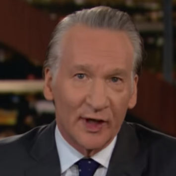 Maher Does What Every Liberal Refuses To Do