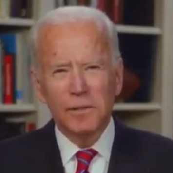 Did Biden Just Make Peace With China?
