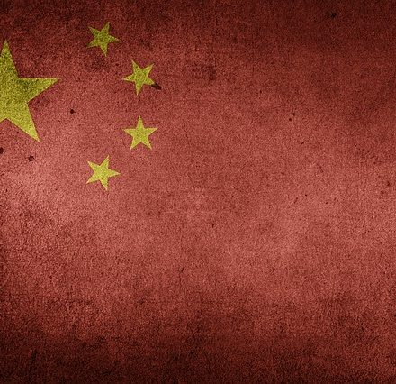 China Fires Off Weapon That Has U.S. Intelligence Shocked