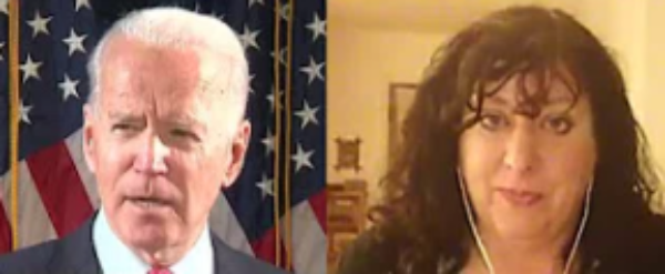 CNN Decides To Cover (Up?) Biden Sexual Allegations