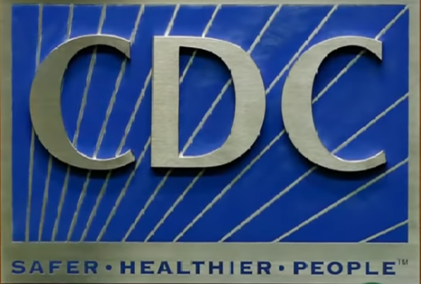 CDC Releases Chilling Deathcount Projection For June