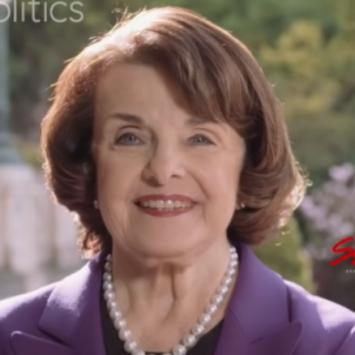 Dem Senator Responsible For Kavanaugh Accuser Doubts Tara Reade