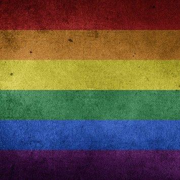 LGBTQ Pissed After California Overturns Progressive Law
