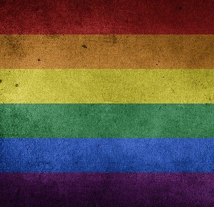 Educators Fired For Opposing Tyrannical LGBTQ Policies