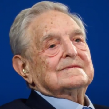 Here's How Soros Is Trying To Buy This Presidential Election