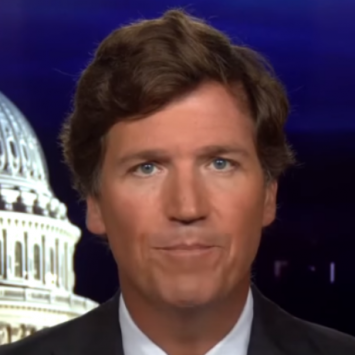 Tucker Carlson Asks Dr. Fauci For The Truth About The Vaccines And Masks