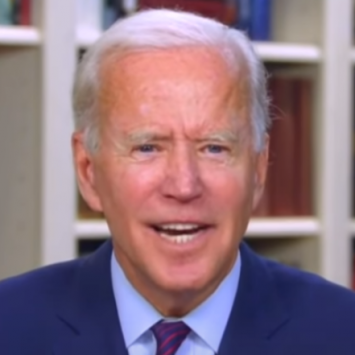 Biden Is Hypocritically Planning To Replace Almost All Trump Appointed U.S. Attorneys
