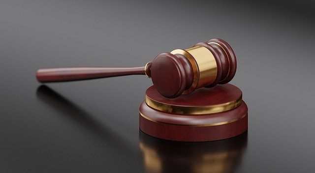 NY Judge Uses COVID To Release Violent Offender Into Public Twice