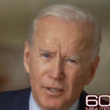 Biden Unveils His Plans For The Supreme Court If He Wins