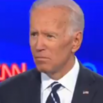 Fmr Lt Col North: It's Either Biden Is Under China's Thumb Or...