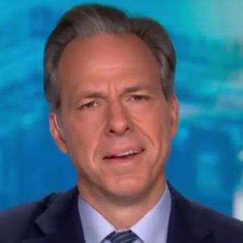 Shocker: CNN's Tapper Turns On Biden Campaign Manager
