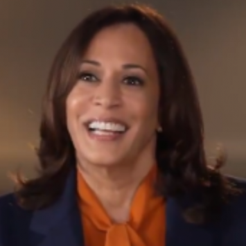 VP Harris Claims She Is Rescuing Florida, But From Who?