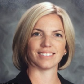 You Won't Believe Why They Fired This Conservative Principal