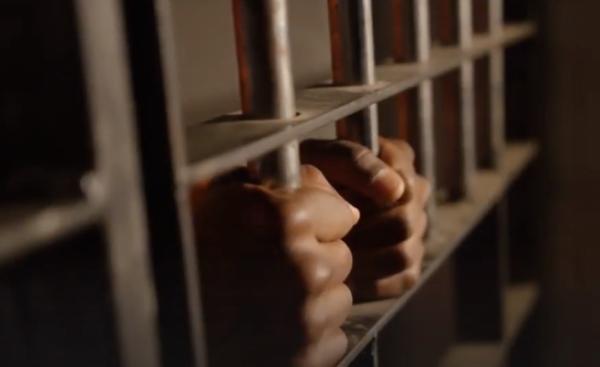 255 Male Prisoners Request Transfer To Female Prisons