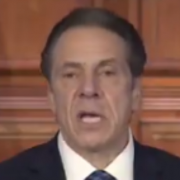 New Cuomo Scandal Surfaces: How Is He Still In Office?