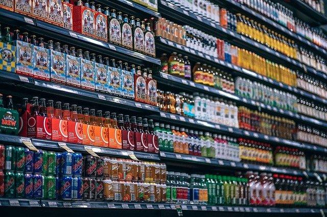 Popular Soft Drink Maker Tells Employees
