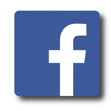 Facebook Plans To Change It's Name Soon