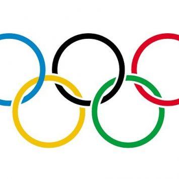 Genocide Victim Begs Biden To Boycott Olympics