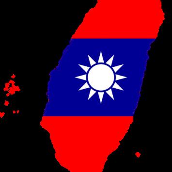 Chinese Pilot Threatens Taiwan:
