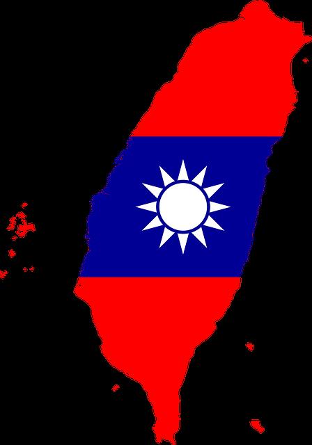 China Ups The Ante Sending 25 Warplanes Into Taiwan's Airspace
