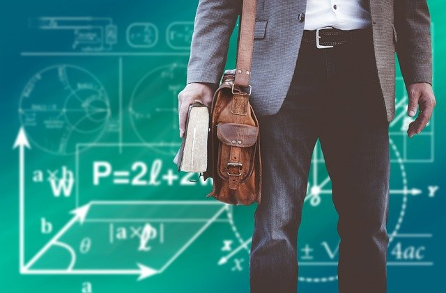 Teacher Risks Career Calling Out Backward Liberal Ideology