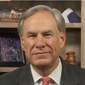 Texas Shuts Down Poisonous Liberal Teachings