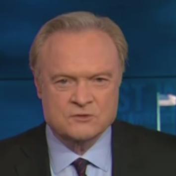 Insane MSNBC Host Ties GOP To Tulsa Massacre