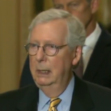 Big Win For GOP Shuts Down Liberal Loophole