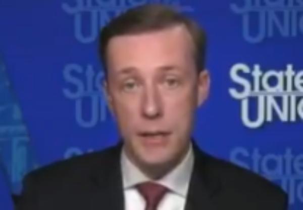 Hell Frozen Over? CNN Asks Biden Admin Critical Question
