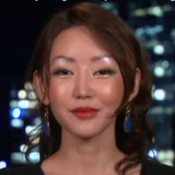 North Korean Defector Has Eye Opening Message For Americans