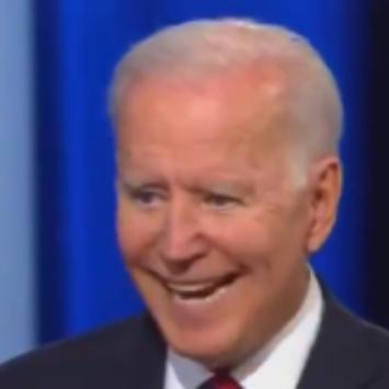 Biden Tells Trump Appointees To Resign Or Else