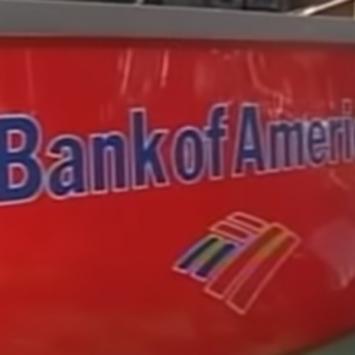 Whistleblower Reveals Bank Of America's Shocking Stance