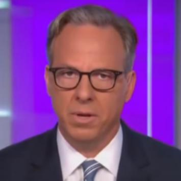 Fair Weathered Friend CNN Is Now Turning On Biden