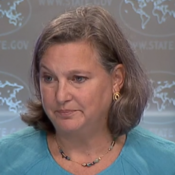 State Dept Claims They Are Depending On The Taliban To Safeguard Americans