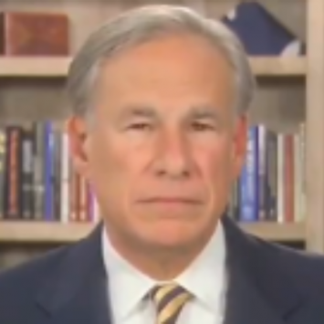 Gov Abbott: Screw 'Catch And Release' It's 'Arrest And Jail' In Texas