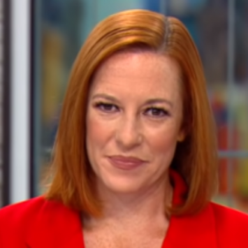 CBS Puts Psaki On The Spot Over Biden Stabbing France In The Back