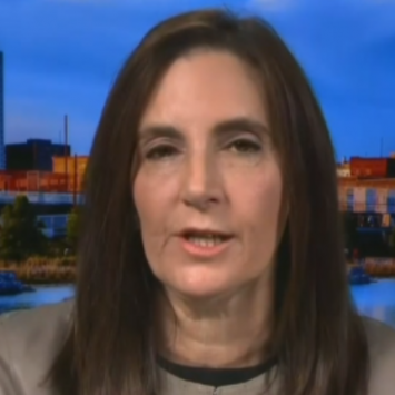 MSNBC Gets Ugly Calling Parents Mentally Ill