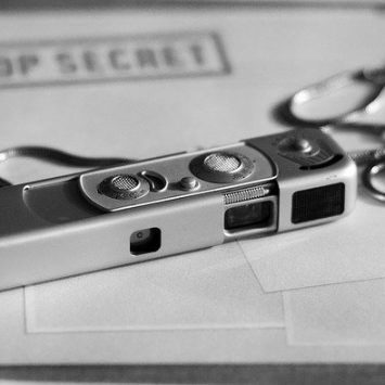 FBI Thwarts Couples Plan To Sell State Secrets To...